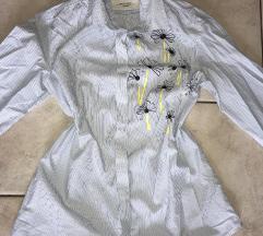 MAX MARA srajica (mpc 90€)