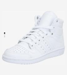 Adidas originals 38 NOVE