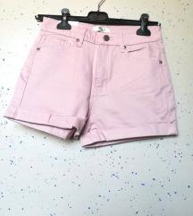 Kratke hlače 34/36