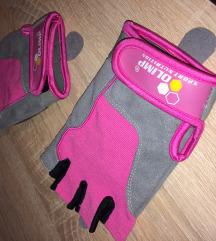 Športne rokavice