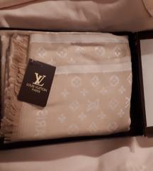 Šal Louis Vuitton