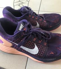 Nike Lunarglide ženske tekaške superge