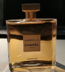 30ml Dekant Chanel Gabrielle Essence