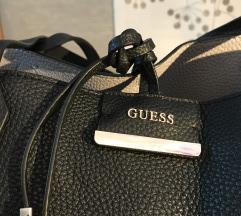 Original GUESS torbica (3 torbice v 1)