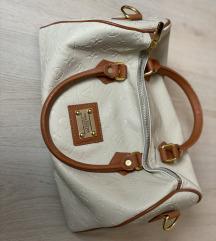 Replika Louis Vuitton torbice