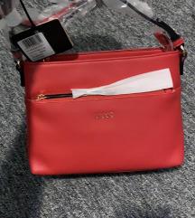Liu-jo torbica