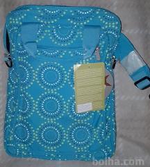 Nova laptop torba(ponovno na voljo)