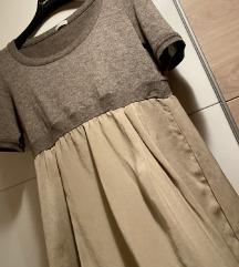 NEW: Intimissimi obleka