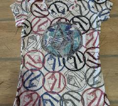 Armani majica S