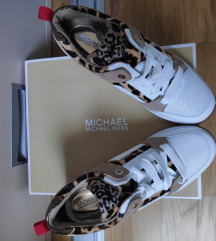 Michael Kors Georgie 36,5