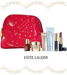 Estée Lauder Beauty Set 2019 / MPC100€