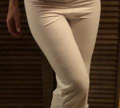 Športne hlače
