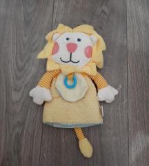 Lutka za na roko