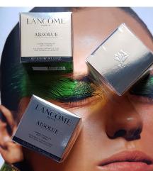 LANCÔME 🏆 Absolue Soft Cream 50% (MPC >50€)