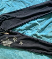 Trenirkine hlače