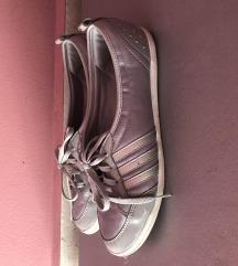 Adidas 41,5