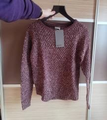 Vero moda NOV pulover