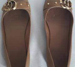 Balerinke Gucci