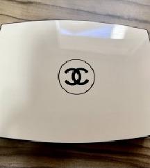 Chanel senčilo