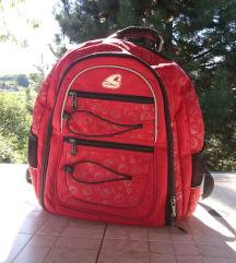 Šolska torba Walker