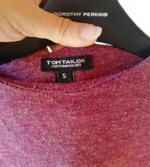 Zanimiv pulover