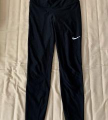 Tajice Nike