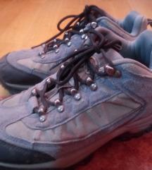 Pohodni čevlji Kilimanjaro št. 39