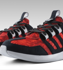 Adidas Original SL LOOP