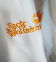 Jack Wolfskin windstoper