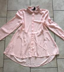 H&M srajica (mpc 30€)