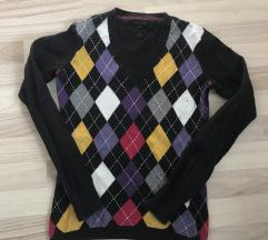 Tommy hilfiger pulover 36