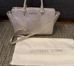 Michael Kors original torba, mpc 350€
