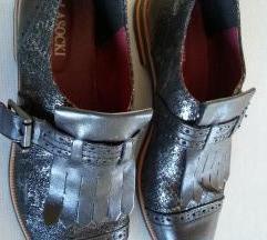 Čevlji Lasocki usnje ne menjam