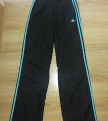 Adidas hlače XS