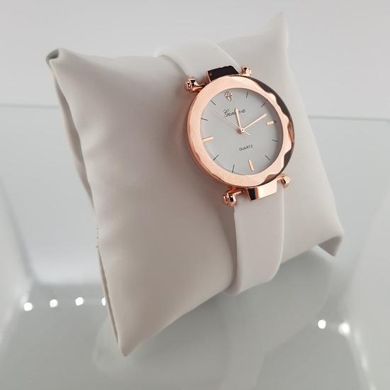 Ženska elegantna ura