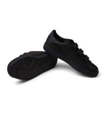 Moški čevlji Lonsdale - NOVI