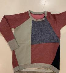 Unikatna majica/tunika