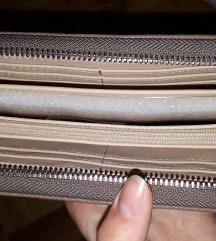 GUESS nova denarnica, original