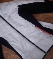 Pohodna/smučarska jakna!