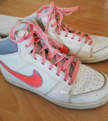 Orig. Nike