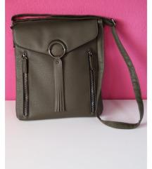 Nova modna torbica