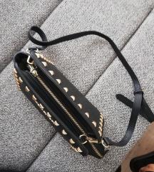 michael kors torbica