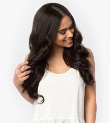 Luxy hair podaljški