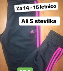 Original Adidas hlače