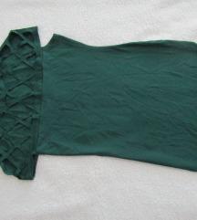 tunika / oblekica (za S/M )