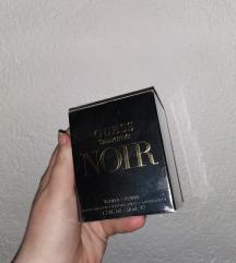 Parfum Seductive Noir