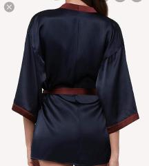 Kimono - jutranja halja M-L