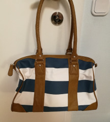 Večja torbica-NOVA