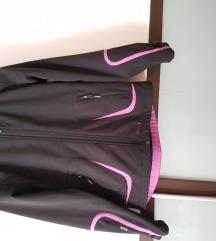 znižana-softshel jakna s-kot nova