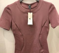 Stella McCartney majica